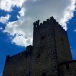 CastleinChianti