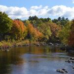 October 2014 Fall Foliage - 031