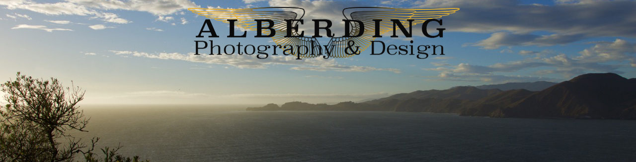 Alberding Photography & Design